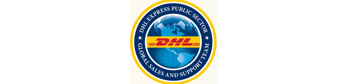 DHL Global Public Sector